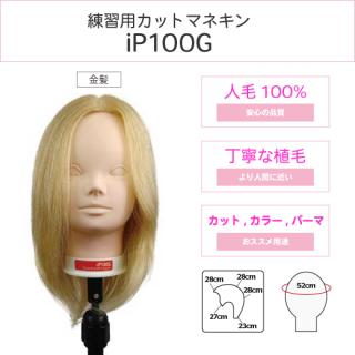 iP100G