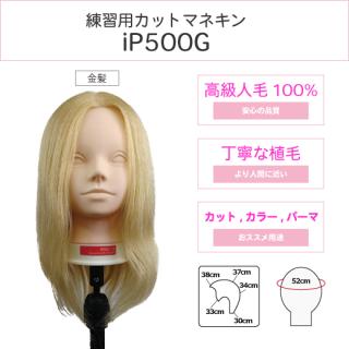 iP500G