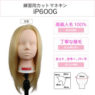iP600G