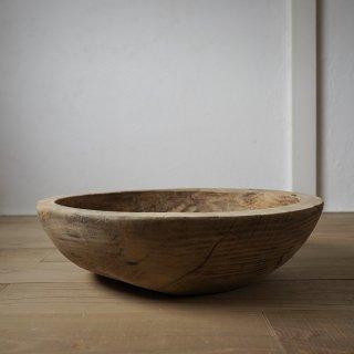 大きなこね鉢