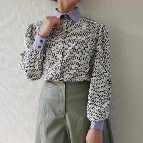 【40%OFF】sister jane Link Lily Boxy Shirt