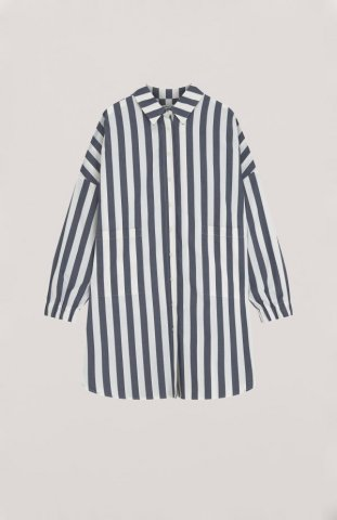 【40%OFF】YMC Elton Dress