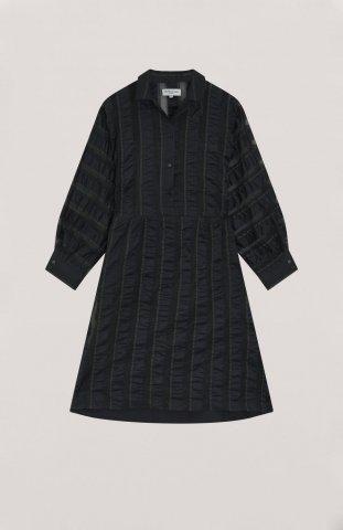 【40%OFF】YMC Vivienne Dress