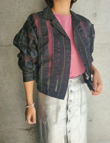 【40%OFF】YMC Kaleidoscope Shirt