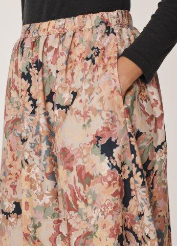 【スカート】YMC Frida Skirt