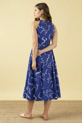 【ワンピース】Emily and Fin ALYSSA DRESS