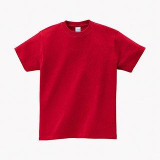 5.6オンス ヘビーウェイトTシャツ 00085-CVT(5枚から注文可)■アクリル運動部■