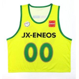 JX-ENEOSサンフラワーズ ビブス ■2019-20Wリーグ公式グッズ■