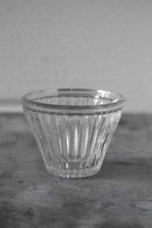 Confiture glass