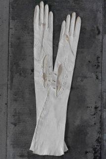 Gloves (wh)