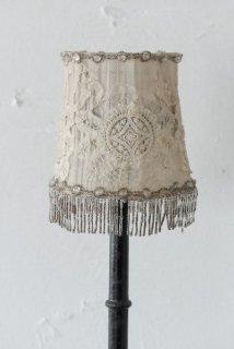 Lampshade(A)