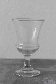 *SALE*Vase