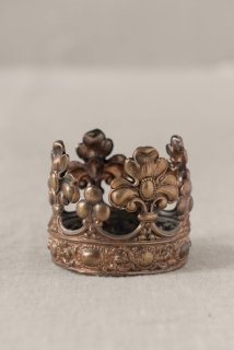 Petite couronne