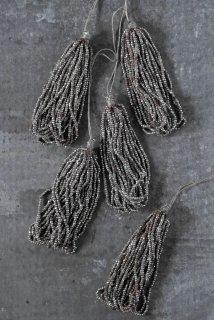 Beads en metal