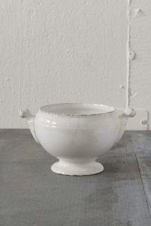 Bouillon pot