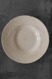Guirlande plate