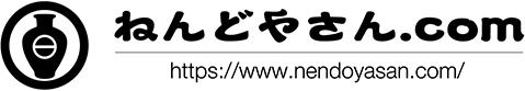 ねんどやさん.com