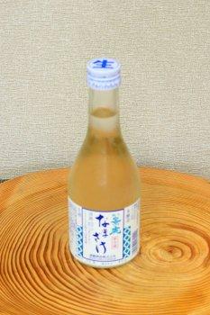 越乃景虎 生酒