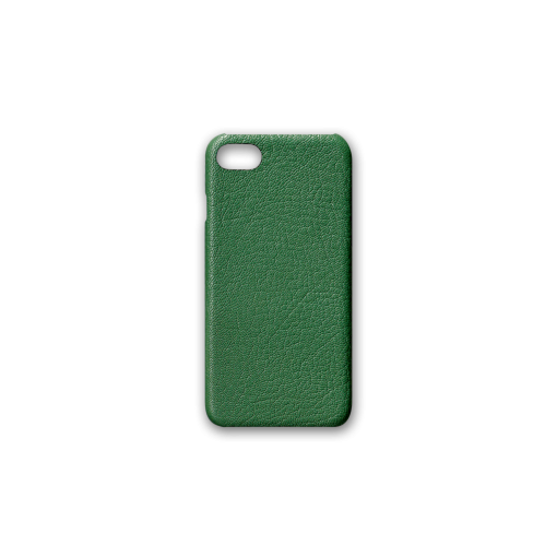iPhone 7, 8 & SE Case<br>French Goat<br>Grass