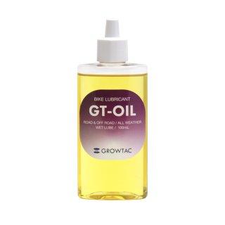 GT-OIL (100mL)