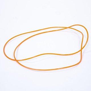 【Q1.1】オレンジベルト