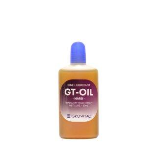 GT-OIL HARD (60mL)
