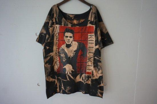 90's Morrissey