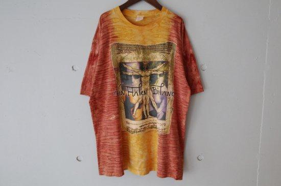 90's Van Halen