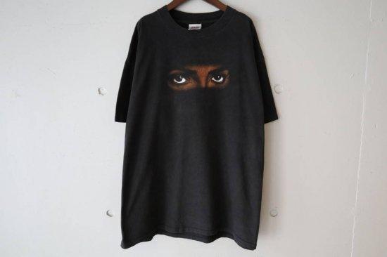90's Michael Jackson