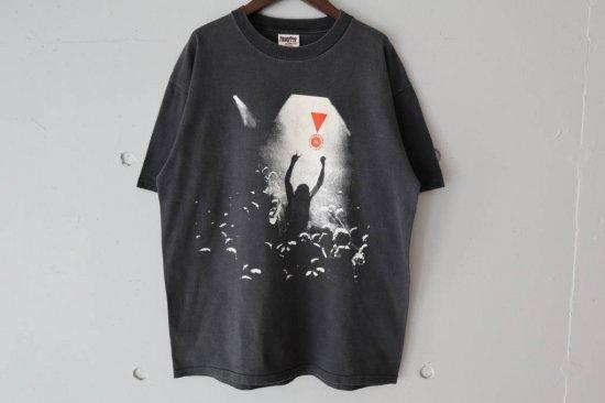 90's JBL T-Shirts Size:L