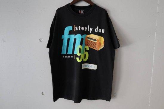 90's Steely Dan