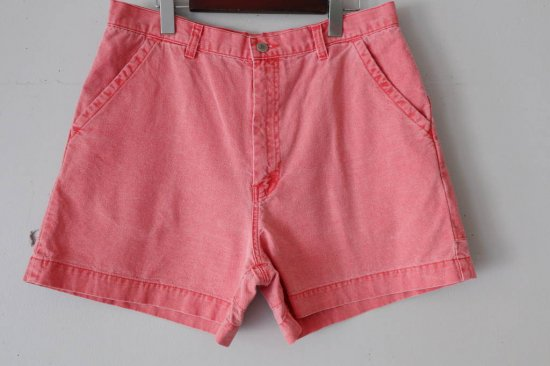 90's Patagonia Stand Up Shorts Size:36