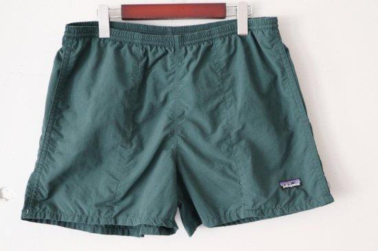 90's Patagonia  Baggies Shorts Size:M