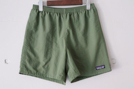 Patagonia  Baggies Shorts Size:S