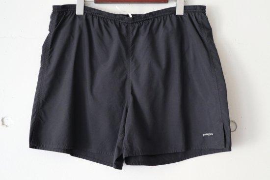 00's Patagonia Swim Shorts Size:M