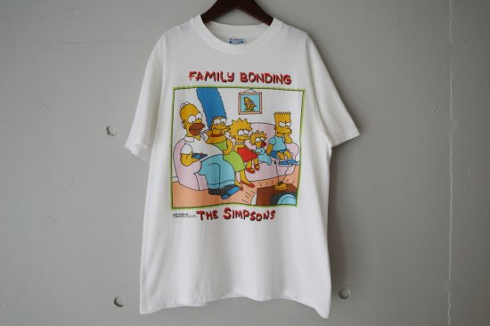 80's The Simpsons