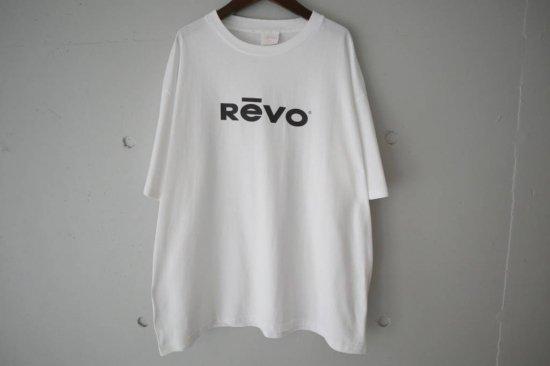 90's Revo T-shirts Size:XL