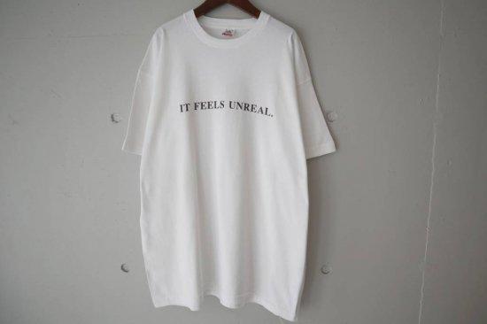 90's 4117 T-shirts Size:XL