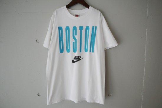 90's Nike
