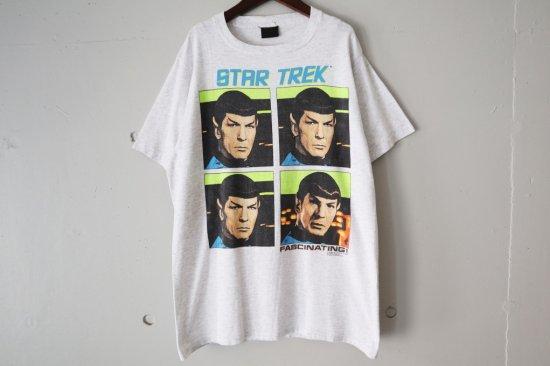 90's Star Trek