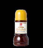Yakiniku no Tare Miso Flavor