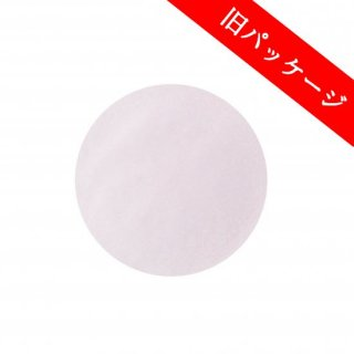 <img class='new_mark_img1' src='https://img.shop-pro.jp/img/new/icons41.gif' style='border:none;display:inline;margin:0px;padding:0px;width:auto;' />スピードパウダー パーフェクトピンク12g