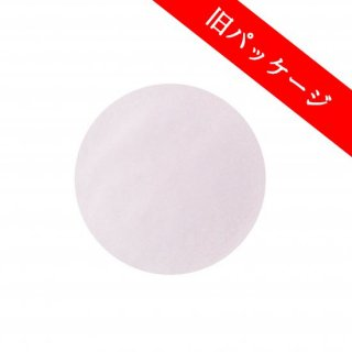 <img class='new_mark_img1' src='https://img.shop-pro.jp/img/new/icons41.gif' style='border:none;display:inline;margin:0px;padding:0px;width:auto;' />アディクションパウダー パーフェクトピンク12g