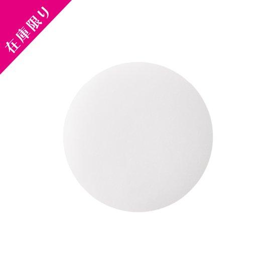 サロンパウダー ホワイト35g
