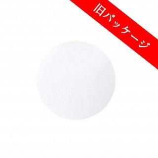 サロンパウダー ソフトホワイト35g