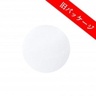 アディクションパウダー ホワイト35g