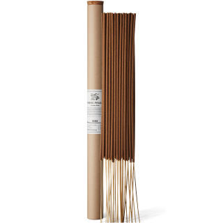 【APOTHEKE FRAGRANCE】INCENSE STICK