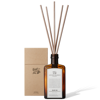【APOTHEKE FRAGRANCE】REED DIFFUSER