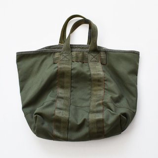<img class='new_mark_img1' src='https://img.shop-pro.jp/img/new/icons22.gif' style='border:none;display:inline;margin:0px;padding:0px;width:auto;' />US AIR FORCE remake Aviator Bag アビエーターバッグ