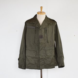 【DEAD STOCK】1980's FRENCH ARMY F1 JACKET フランス軍